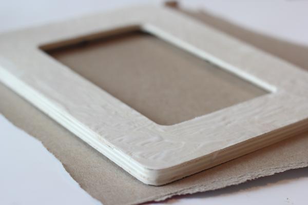 frame craft-3