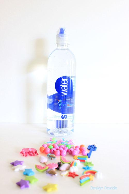 i-spy-water-bottle-3