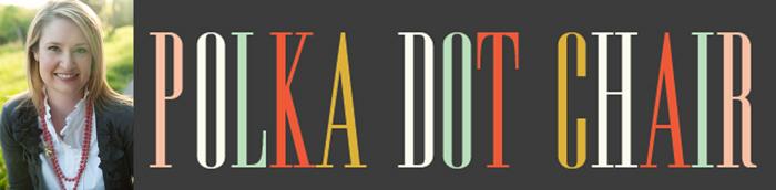 polka-dot-chair-blog-bio