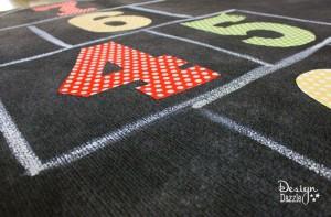 rug-paint