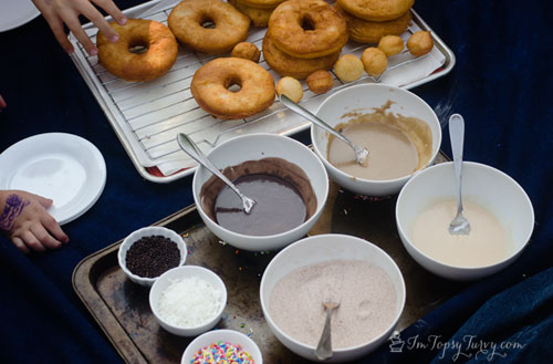 donut-picnic