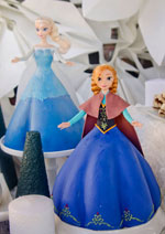 anna-and-elsa-cake-tutorials