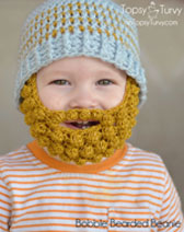 bearded-beanie-crochet-pattern