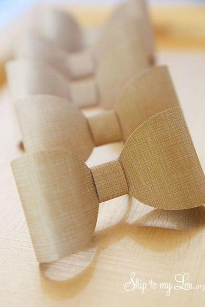 DIY-Bow-Napkin-Rings.jpg