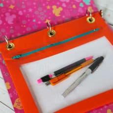 Duct-Tape-Pencil-Bag.jpg