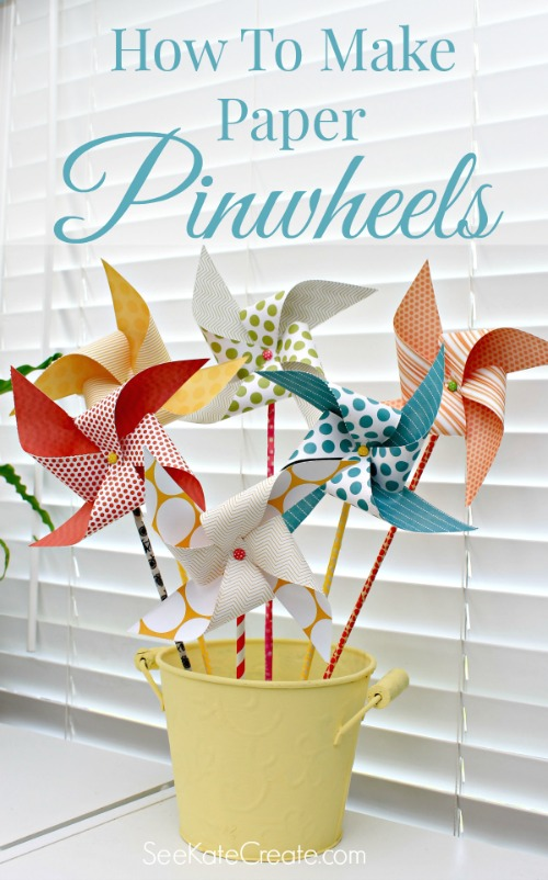 How-To-Make-Paper-Pinwheels-Small