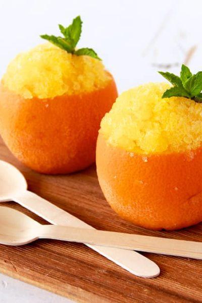 Orange-Granitas1.jpg