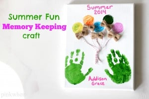 Summer-Fun-Memory-Keeping-Craft-for-Skip-to-My-Lou-by-PinkWhen-300x200.jpg