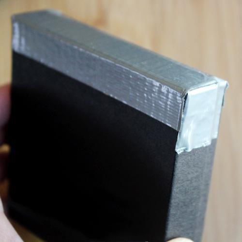 cardboard-camera-001
