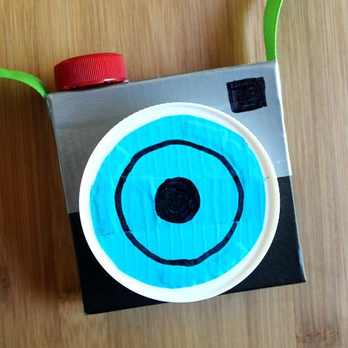 cardboard-camera-004