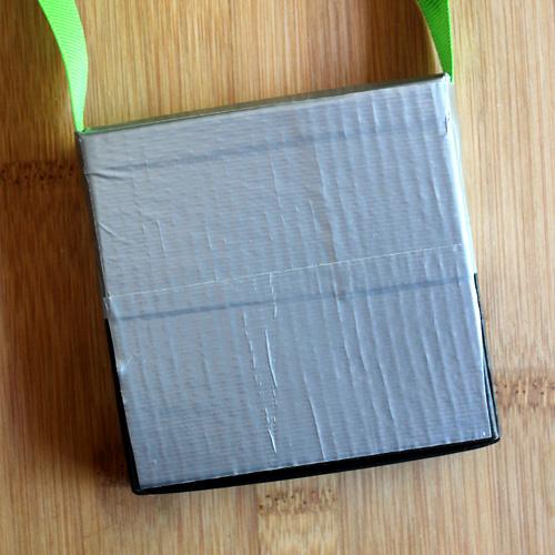 cardboard-camera-005