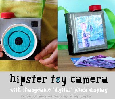 cardboard-camera-title.jpg