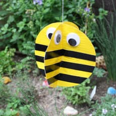 duct-tape-bee-2.jpg