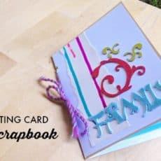 greeting-card-scrapbookH.jpg.jpg
