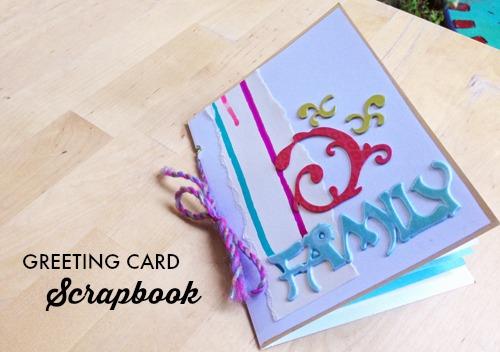 greeting-card-scrapbookH.jpg