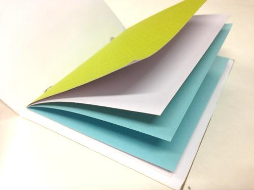 greetingcard-book6.jpg