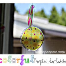 horizontal-colorful-recycled-sun-catchers-500.jpg