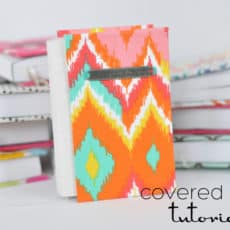 how-to-make-a-covered-book-handmade.jpg
