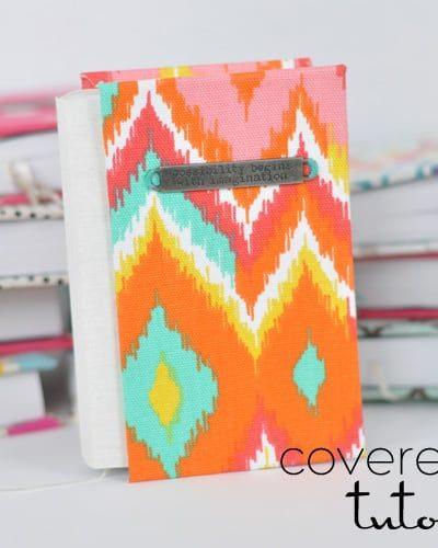 how-to-make-a-covered-book-handmade.jpg