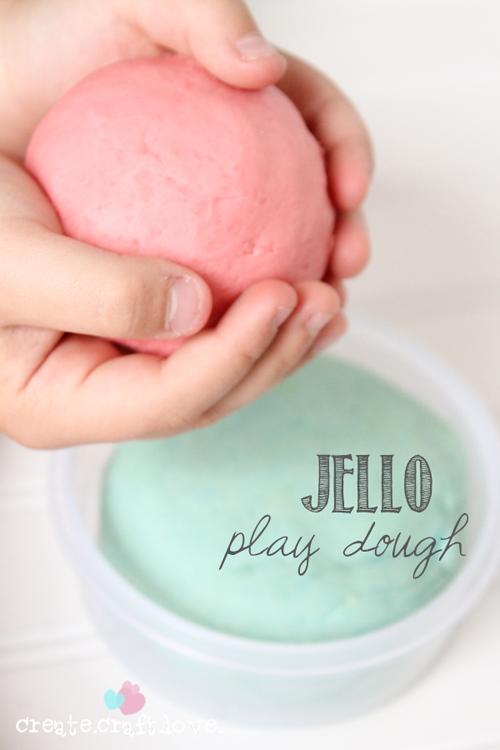 jelloplaydoughbeauty2