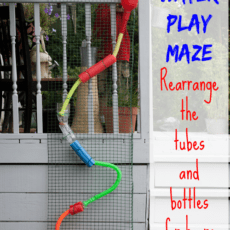 kids-craft-water-play-maze-from-cupcakesandcrinoline.com_.png