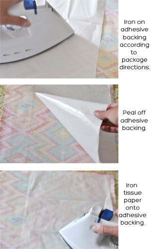 make-your-own-book-cloth