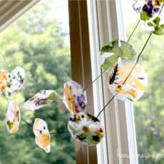 nature-suncatcher-garland.jpg