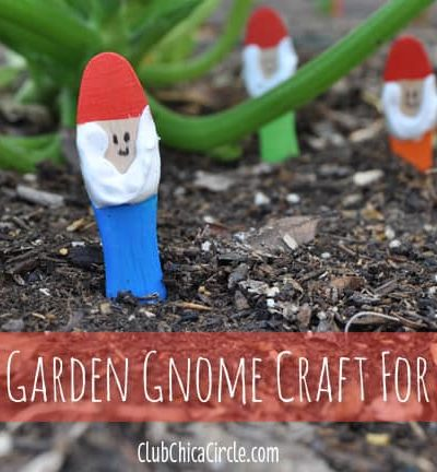 painted-garden-gnomes-craft-for-kids.jpg