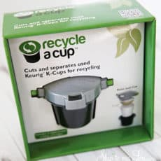 recycle-a-cup.jpg