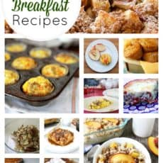 16-Make-Ahead-Breakfast-Recipes.jpg