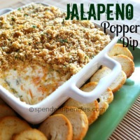 200 jalapeño-popper-dip