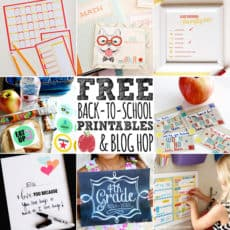 Back-to-School-Free-Printables-Blog-Hop-August-1.jpg