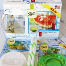 Ball-jar-drinking-glass-traw-lids-ad-infuser.jpg