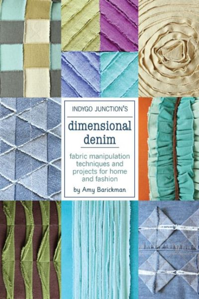 DImesional-Denim-CVR-Final-3.jpg