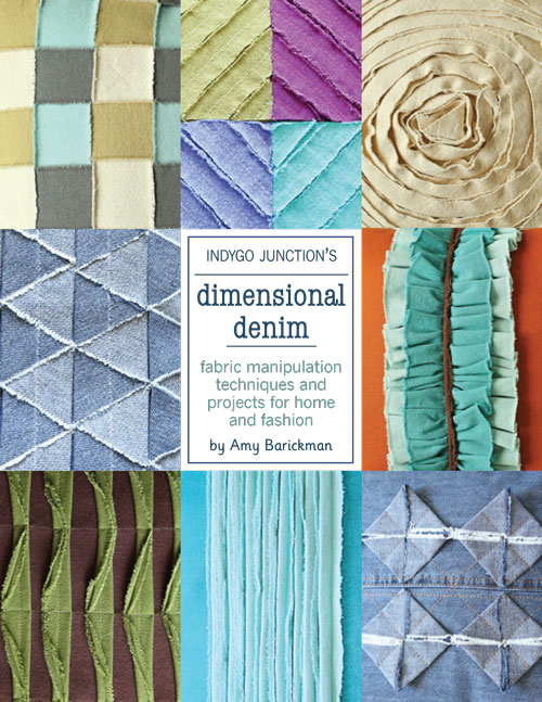 DImesional-Denim-CVR-Final-3