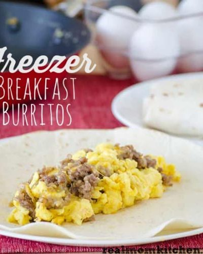 Freezer-Breakfast-Burritos-skip.jpg