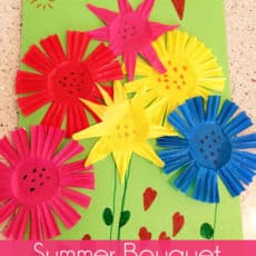 Kids-birthday-card-craft-ideas.jpg