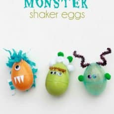 Monster-Shaker-Eggs