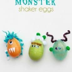 Monster-Shaker-Eggs