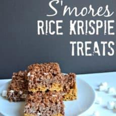 Smores-Rice-Krispie-Treats-Recipe.jpg