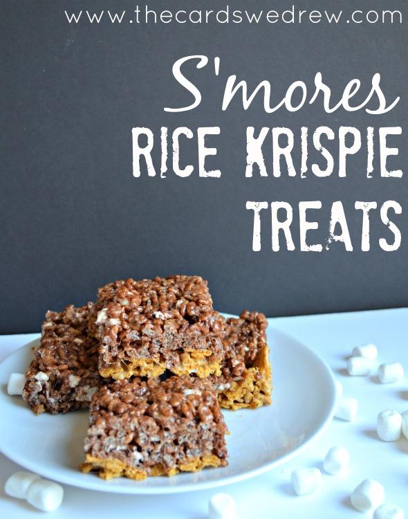 mores-Rice-Krispie-Treats-Recipe
