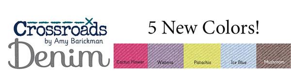 Xroadsnewcolors