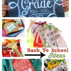 back-to-school-idea-collage.jpg