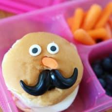 cute-lunch-box-idea.jpg