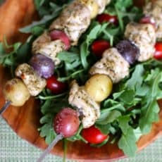 greek-chicken-potato-kabob.jpg