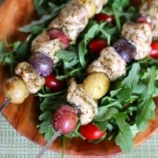 greek-chicken-potato-kabob.jpg