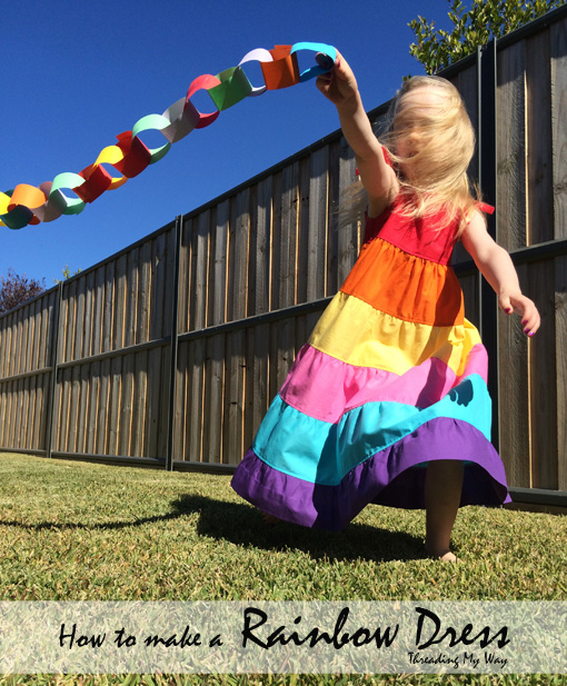 how_to_make_rainbow_dress