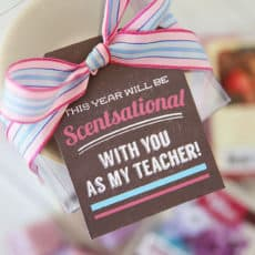 scentsational-back-to-school-teacher-gift.jpg