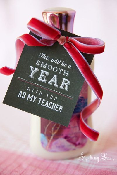 smooth-year-back-to-school-teacher-gift.jpg