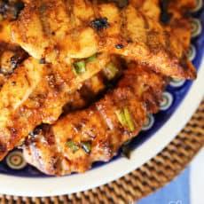 spicy-grilled-chicken-tenders.jpg